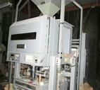 食品加工機の画像